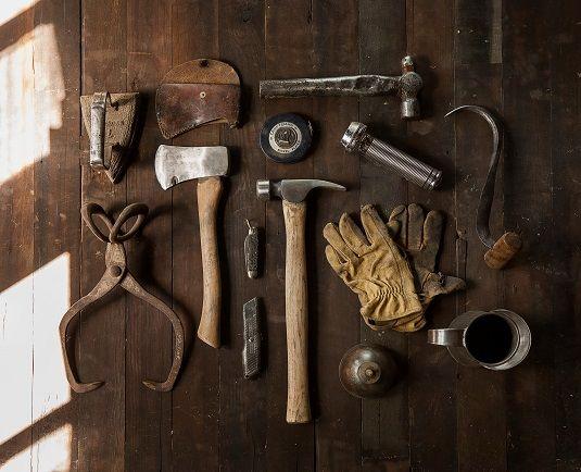 ���� - 10 ferramentas para tornar sua vida mais fácil como um desenvolvedor