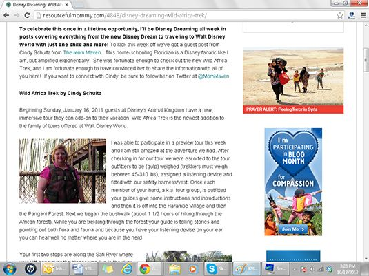 ���� - 7 maneiras de conquistar o bloco do escritor como um Blogger