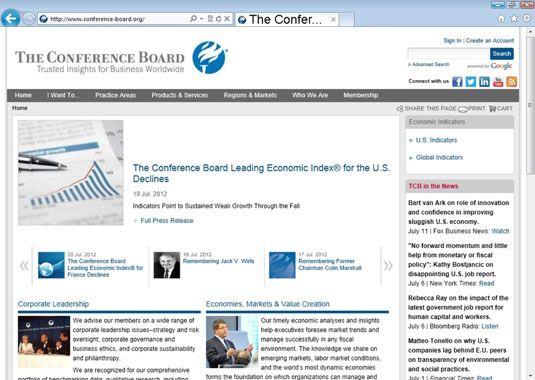 ���� - Relatórios Econômicos acesso para sábio investimento online
