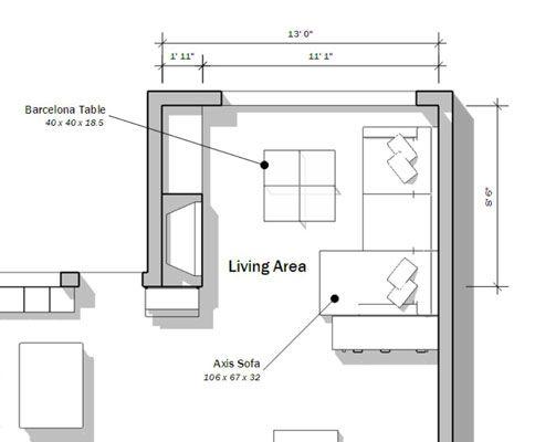 ���� - Anotar Google SketchUp 8 modelos com texto e Dimensões em LayOut