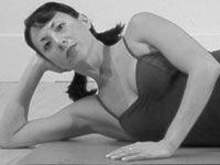 ���� - Pilates básica: 8 Exercícios para Iniciantes