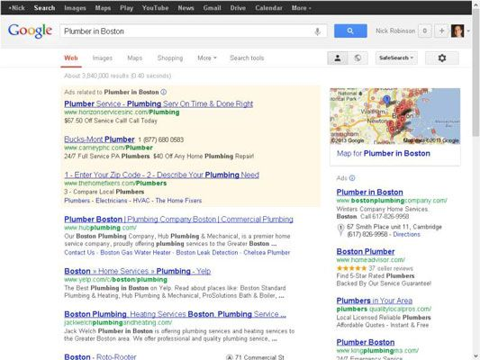 ���� - Noções básicas de anúncios de descoberta pago em StumbleUpon