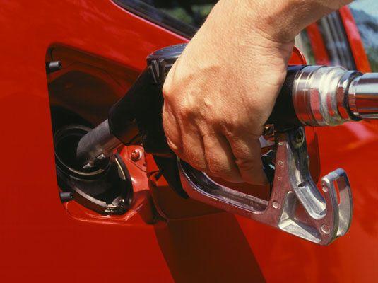 ���� - O biodiesel é um combustível mais verde