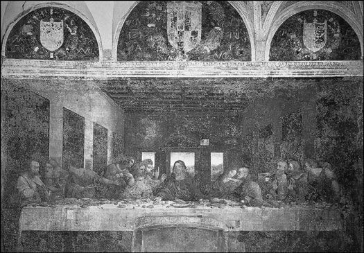 ���� - Descobrir italianas Artistas Alta Renascença