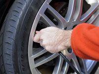 ���� - Táticas de condução Eco-friendly