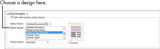 ���� - Para Idosos: Como escolher um imóvel projeto eBay