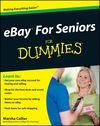 ���� - Para Idosos: Procurar eBay para itens similares para suas vendas