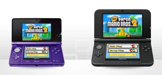 ���� - Portáteis dispositivos de jogos para a sua família Digital