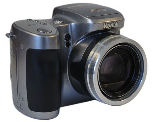 ���� - High-End Compacta e Super-Zoom Câmaras de Fotografia HDR