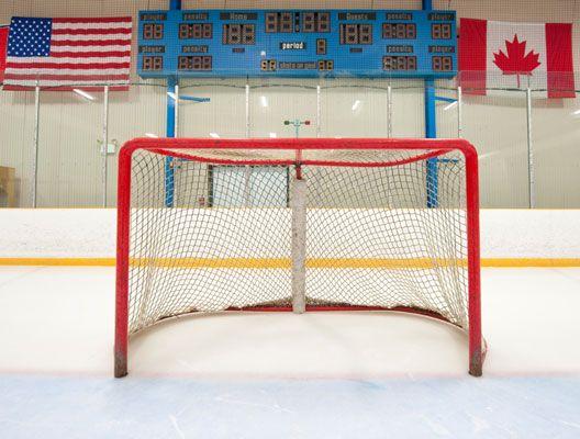 ���� - Como a fantasia Hockey Scoring funciona?