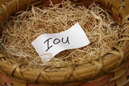 ���� - Como tomar emprestado de seu 401 (k)