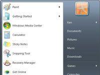 ���� - Como alterar ações anteriores em Windows Defender