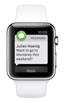 ���� - Como Escolher o Melhor Relógio Apple para Você