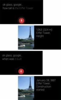 ���� - Como seguir os resultados de pesquisa no Google Vidro