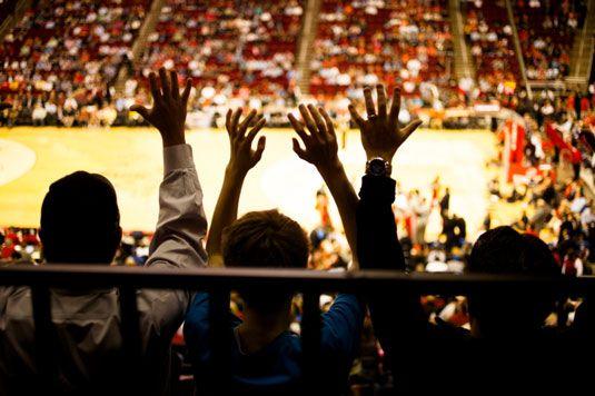 ���� - Como se juntar ou criar uma liga de basquetebol da fantasia