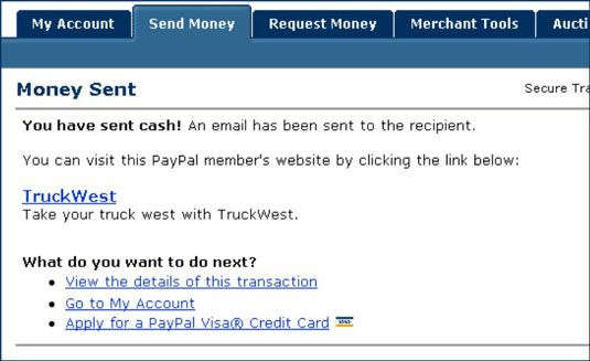 ���� - Como Aderir Lojas do PayPal