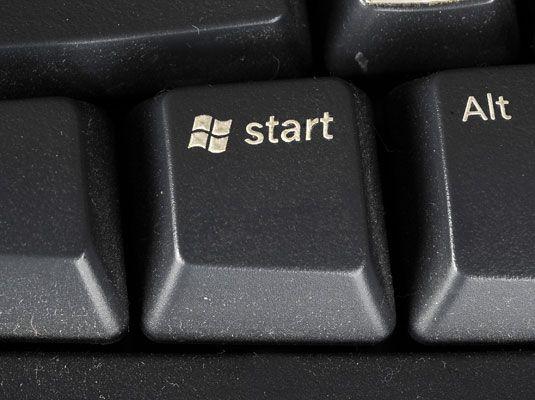 ���� - Como bloquear o seu PC