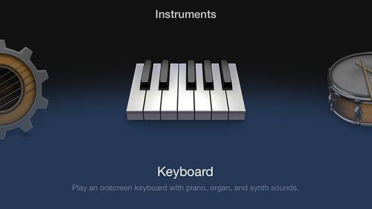 ���� - Como fazer toques personalizados para seu iPhone