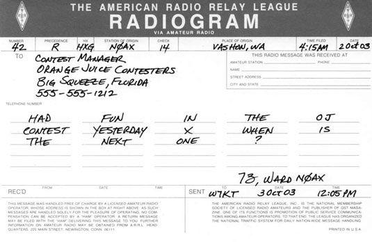 ���� - Como Participar Ham Nets Rádio