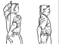 ���� - Como executar uma determinação do balanço de pe