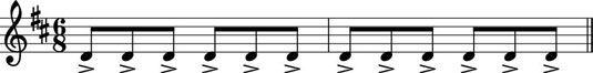 ���� - Como Jogar acentos em música irlandesa na Fiddle