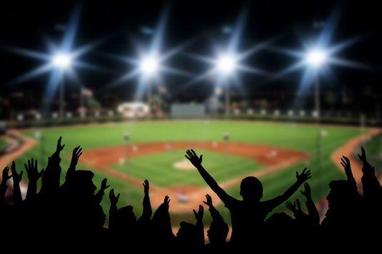 ���� - Como Jogar Fantasy Baseball