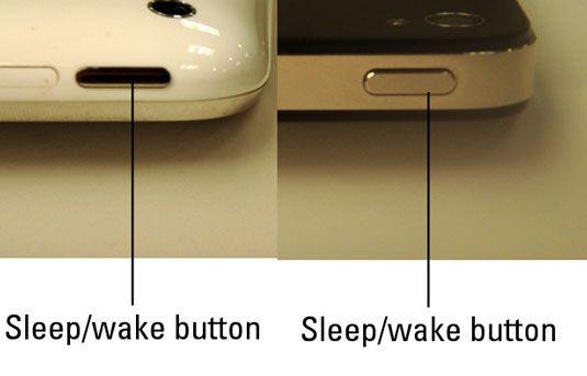 ���� - Como reiniciar ou redefinir sua iPhone