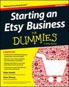 ���� - Como procurar ajuda sobre Etsy