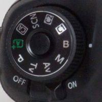 ���� - Como o tempo Atire Exposições em sua Canon EOS 6D
