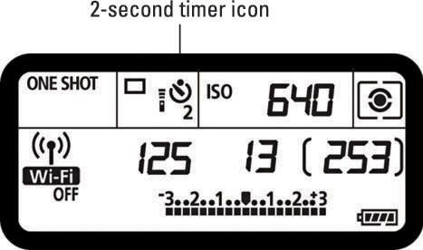 ���� - Como estabilizar o seu Canon EOS 6D ao usar lentes de telefoto longa