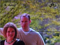 ���� - Como tirar fotos com o iPhone