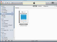 ���� - Como transferir PDFs para um iPad