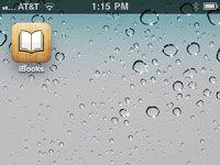 ���� - Como transferir PDFs para um iPhone