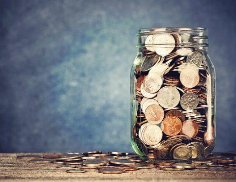 ���� - Como aparar Spending