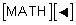 ���� - Como usar o teorema binário na TI-84 Plus