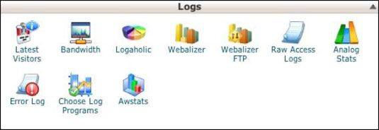 ���� - Como usar Estatísticas da Web para melhorar o seu site