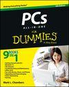 ���� - Interno versus o armazenamento de PC externo