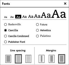 ���� - Características Paperwhite Kindle para tornar a leitura divertido para seu filho