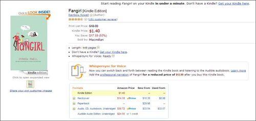 ���� - Kindle Paperwhite: Como usar o Whispersync com Editions Kindle e livros Audible