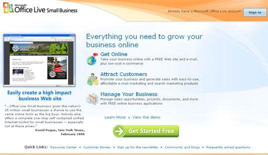 ���� - Serviços de hospedagem web populares para sua loja eBay