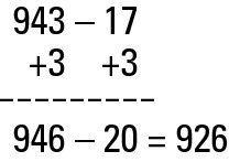 ���� - Refresque seu Básico Maths Adição e subtração Skills