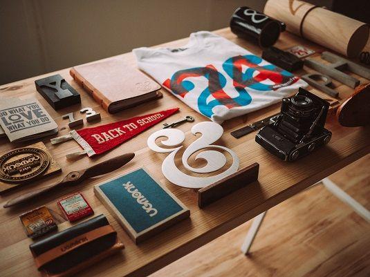 ���� - Recursos para encontrar imagens para o seu site ou Coding Projeto