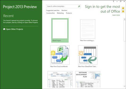 ���� - Programar Vistas do Projeto 2013