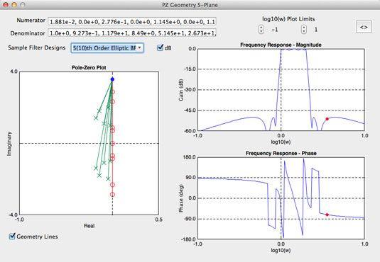 ���� - Sinais e Sistemas de matemática ganha vida com Apps Animação