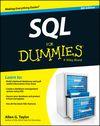 ���� - SQL Domain-chave Forma Normal (DK / NF) e formulário anormal