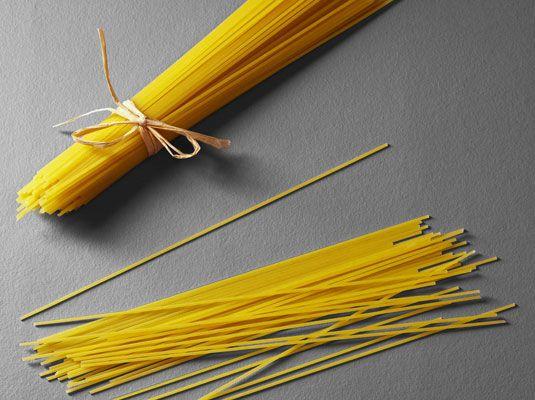 ���� - Strand and Pasta fita plana
