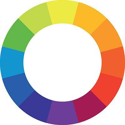 ���� - Os benefícios de coloração para Adultos