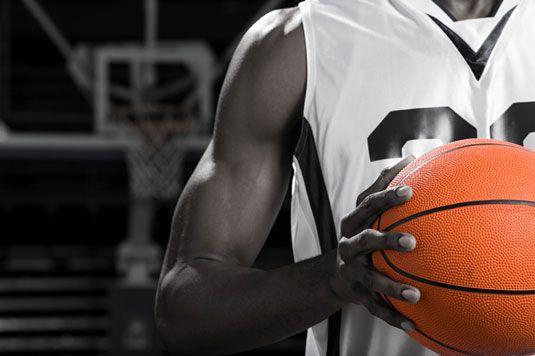 ���� - Os prós e contras de Fantasy Basketball Draft Picks