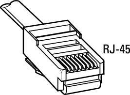 ���� - O hardware necessário para Ethernet Networks básicas