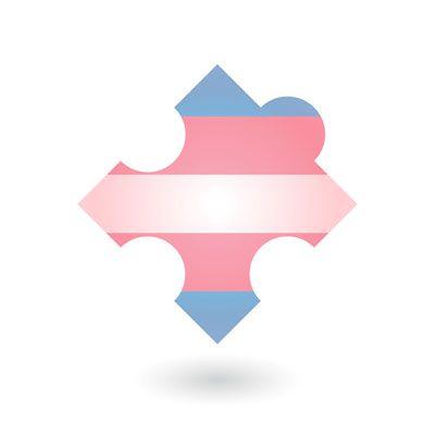 ���� - O que significa ser Transgender?